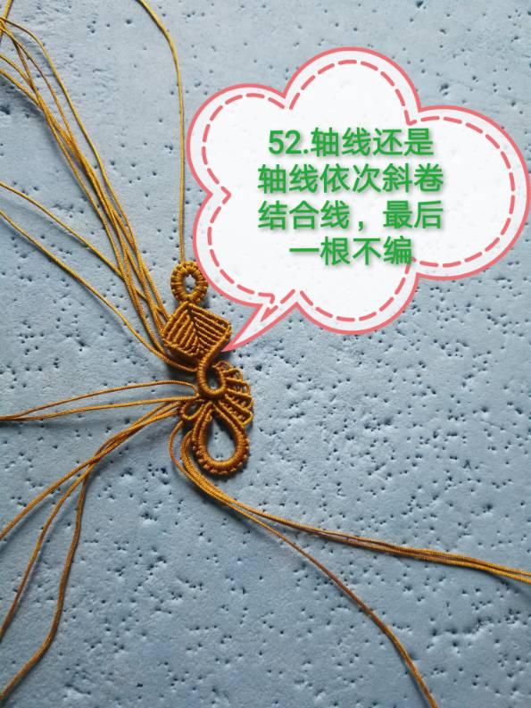 中国结论坛   图文教程区 155852nm05bk9jtcii01kz
