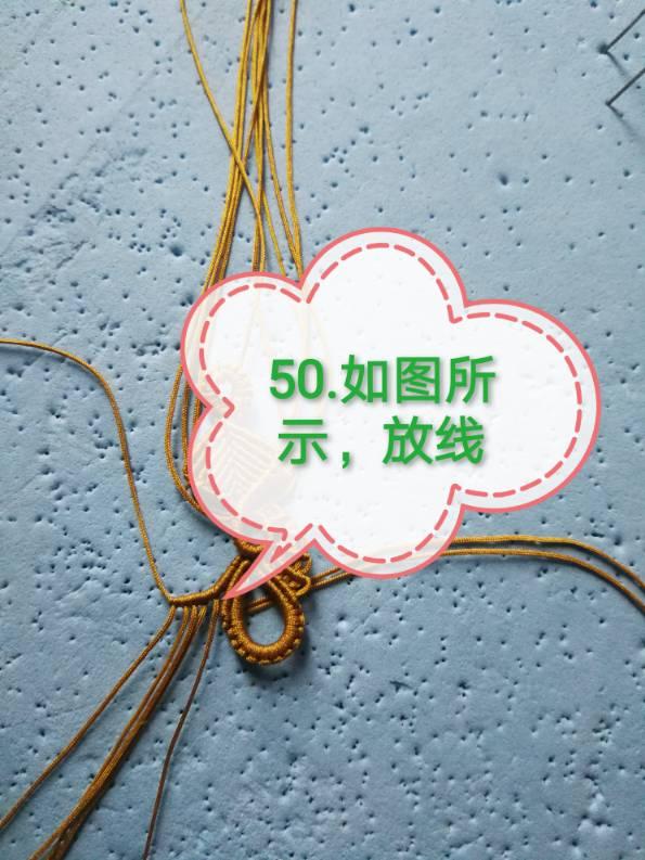 中国结论坛   图文教程区 155852rhhkcqqczk6clckz