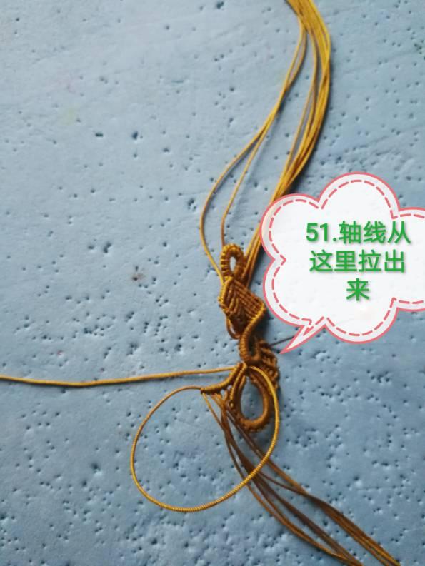 中国结论坛   图文教程区 155852sj2btmzzataim226