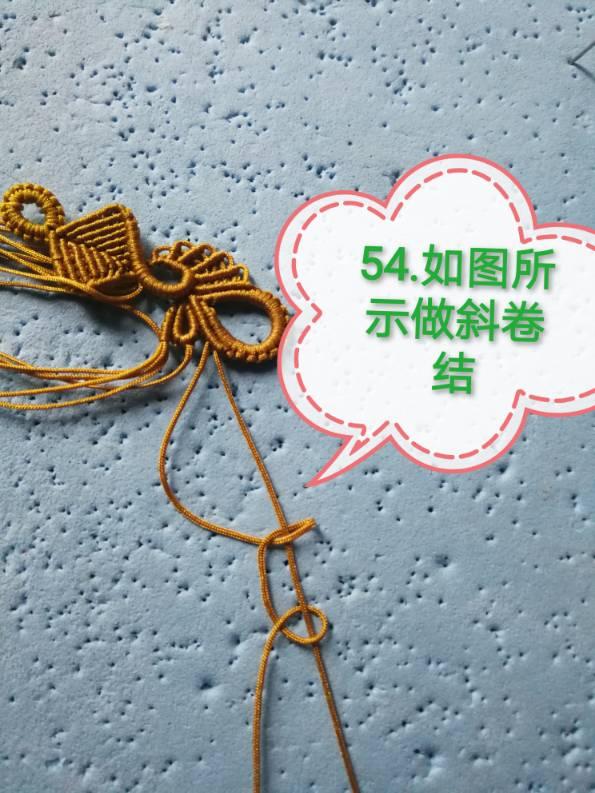 中国结论坛   图文教程区 160131edhlj7l3bp7nnn4p