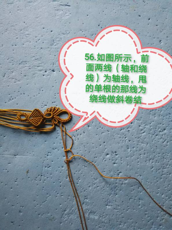 中国结论坛   图文教程区 160132dm73md7pf3i3yjpr