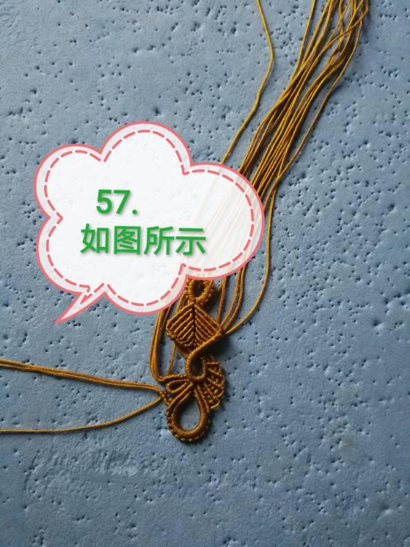 中国结论坛   图文教程区 160132ry1kxs07fx28l9nl
