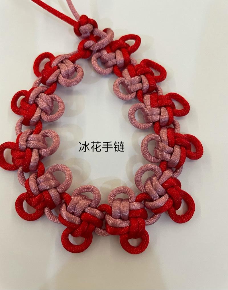 中国结论坛   中国绳结艺术分级达标审核 213220grbbbk1bf4ecrb14