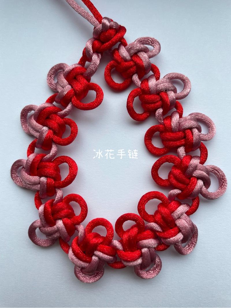中国结论坛   中国绳结艺术分级达标审核 125756md8dsdz739a5ult9