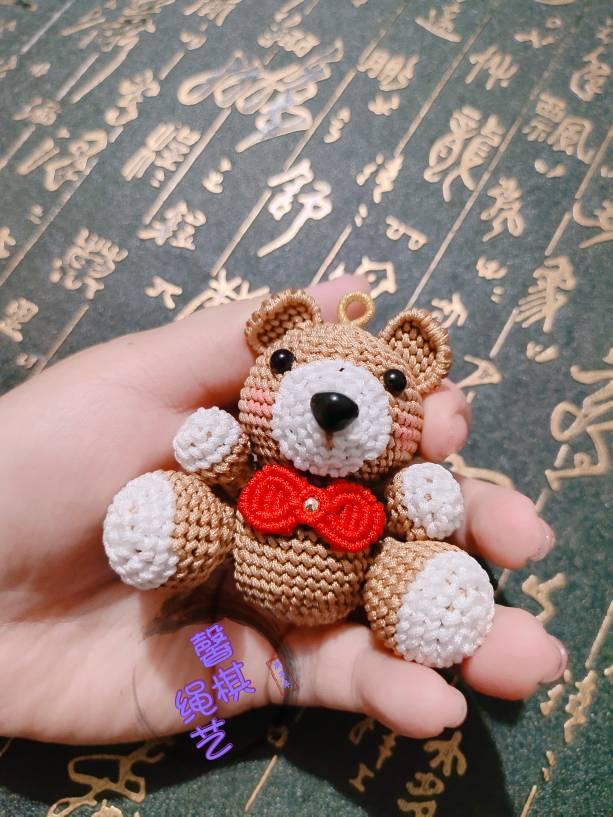 中国结论坛 绅士熊  作品展示 221201nf6j8dc7dcdwrnn4