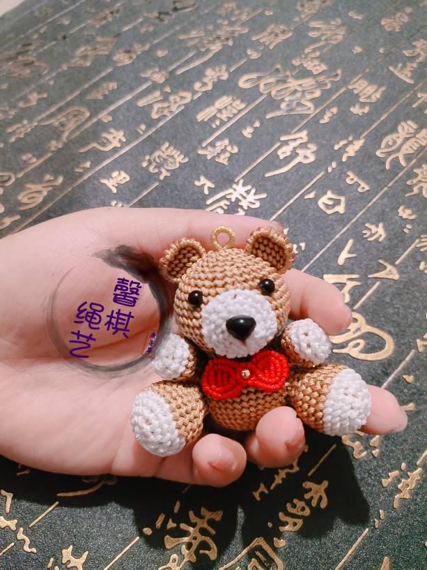 中国结论坛 绅士熊  作品展示 221204vl9n0xlmit9f6ln5