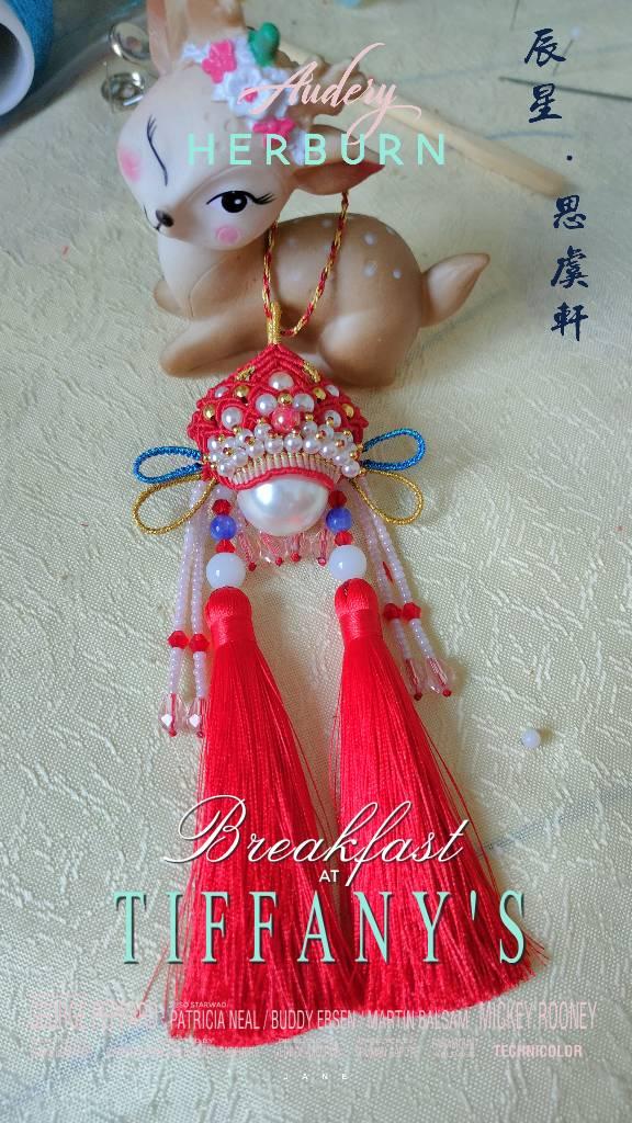 中国结论坛 花嫁  作品展示 144601m2ll3x72flh3zerx