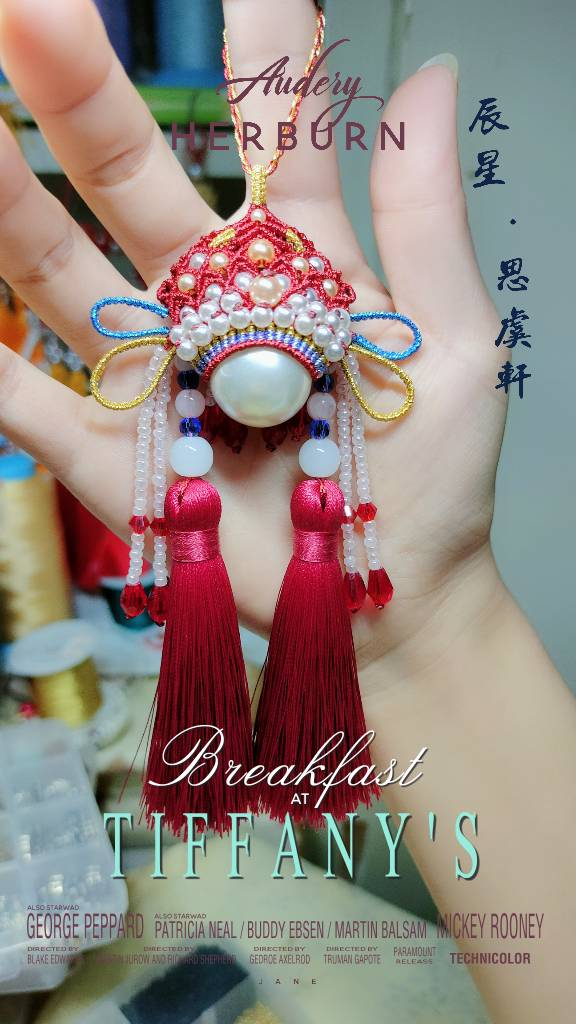 中国结论坛 花嫁  作品展示 144602db5gdu7bglljui2g