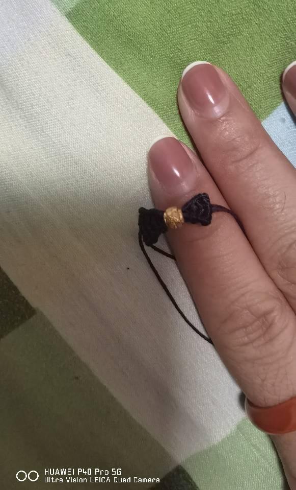 中国结论坛 在逃公主戒指  作品展示 001917erhze27hmm72smmz
