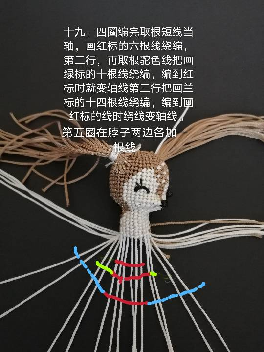 中国结论坛   图文教程区 125440en5m5s0ysss52y2n