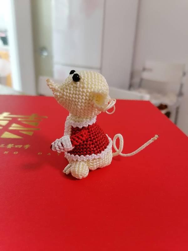 中国结论坛 小老鼠和大黄牛 十二生肖儿歌顺口溜,十二生肖歌幼儿园儿歌,十二生肖的儿歌 作品展示 212406jzk6c4r4uajfzt6f