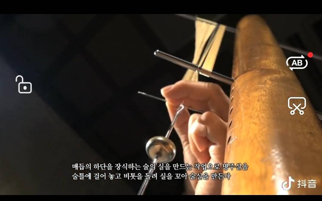 中国结论坛 回笼须流苏外网制作视频分享 专做流苏的小型机器,流苏的做法视频教程,回笼须流苏的编织方法,自制流苏穗子,围巾流苏织法 图文教程区 232736wzvaqfl0pmkxf578