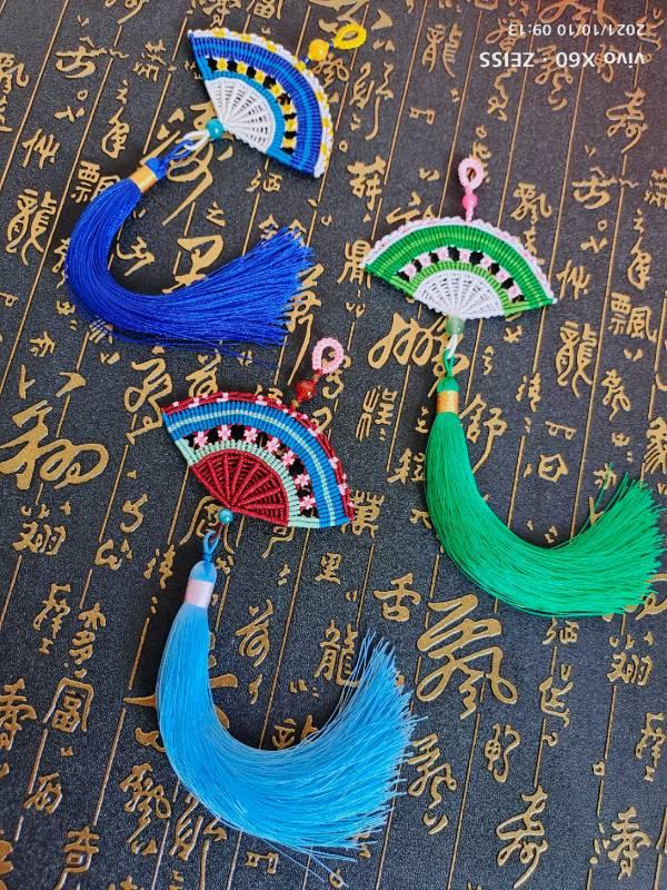 中国结论坛 桃花扇  作品展示 131523uop8oth59zbbvbbp
