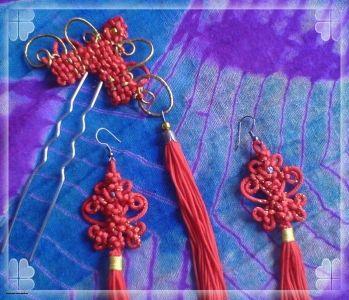中国结论坛 我结婚时侯戴的簪子和耳环  作品展示 20081008_78501d6e726a5568ac9a0O3jmV3s7PcC