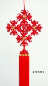 中国结论坛 《蝶影》  作品展示 20081202_1278d5a21738543b18fcgNJrX8g5n13t