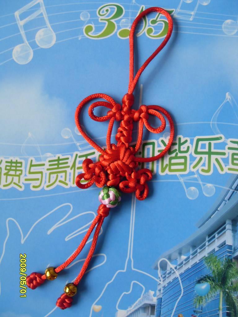 中国结论坛   学员作业区 09050111299523355dfddeea64
