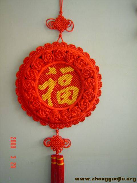 中国结论坛 我的作品 请多指教,指教,之处,不足,作品 作品展示 0905141632d40e3a09e1502251