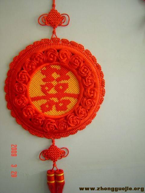 中国结论坛 我的作品 请多指教,指教,之处,不足,作品 作品展示 090514163456456d41aad49344