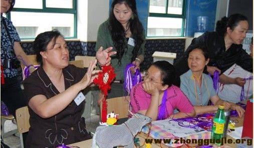 中国结论坛   结艺网各地联谊会 09052000359e1a4202fe3bfe54