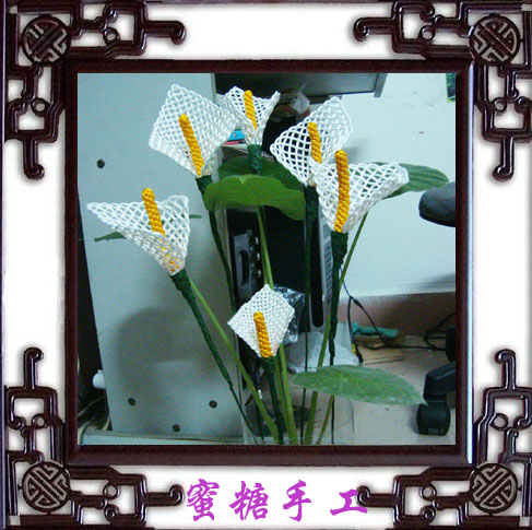 中国结论坛   兰亭结艺 09070323282359959e60a3fe18
