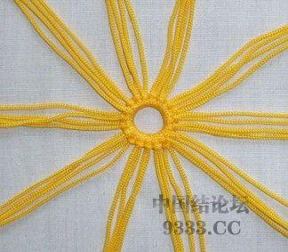 中国结论坛 RE: DIY笔筒+杯套  作品展示 0907090814f7317f4ecde65a8b