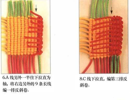 中国结论坛 粽子的做法  图文教程区 0908141845b3fdab108d39e819