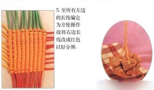 中国结论坛 粽子的做法  图文教程区 0908141845ea30daf0909ca998