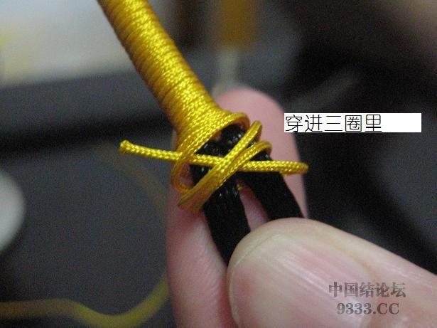 中国结论坛   图文教程区 09092211456c16b7cebd471b1e