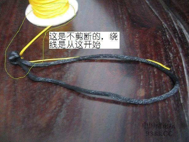 中国结论坛   图文教程区 0909221145757d8187b3d48936