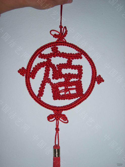 中国结论坛 飞雪一刀作品展 美术作品展前言,学生美术作品展,优秀书法作品展,剪纸作品展,优秀作品展 作品展示 0910011717a7b4f6ef4a66ae18