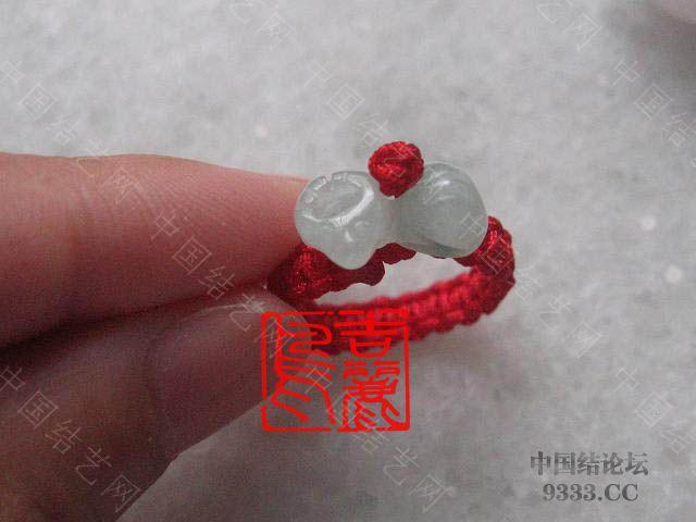 中国结论坛 豆秸---教程竞赛作业 教程,一直,没空,几个,先发 学员作业区 0910192113fc3aa4fe5197d467