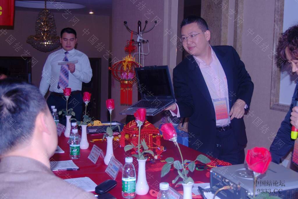 中国结论坛   结艺网各地联谊会 10010422573529df981fb7b184