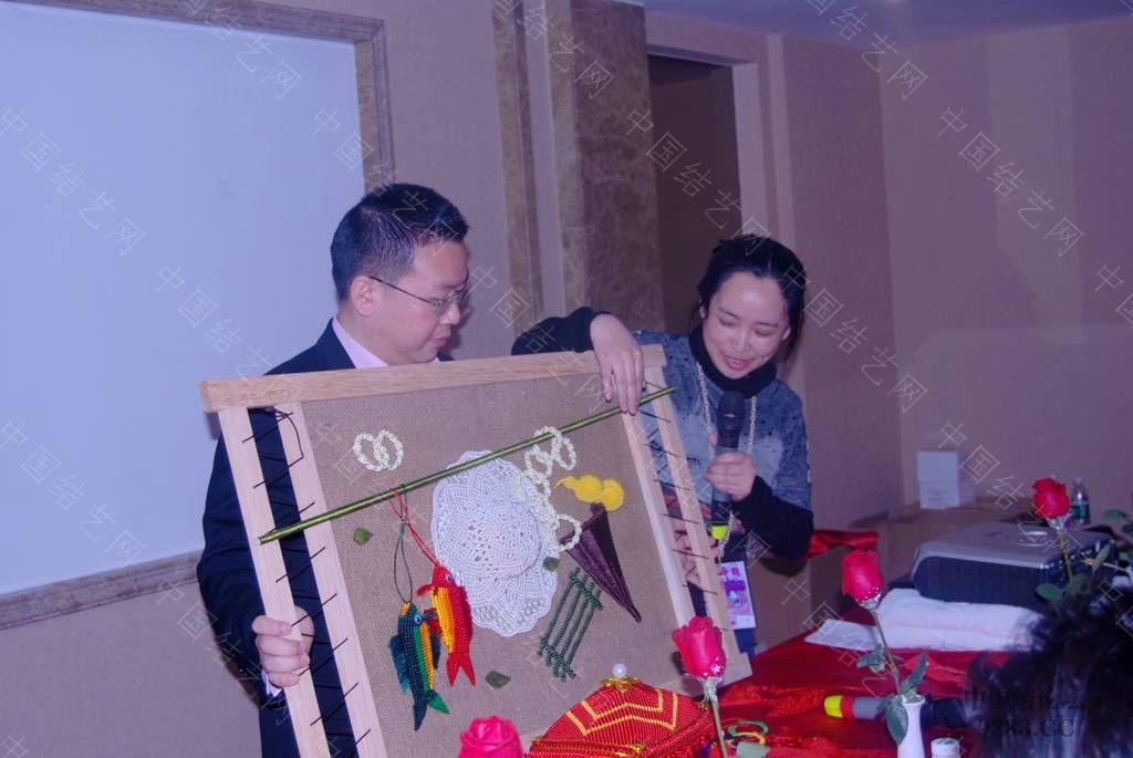 中国结论坛   结艺网各地联谊会 1001042257ab2cfcdc7921861e