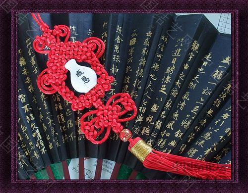 中国结论坛   作品展示 1001161734919ab1a2a633d678