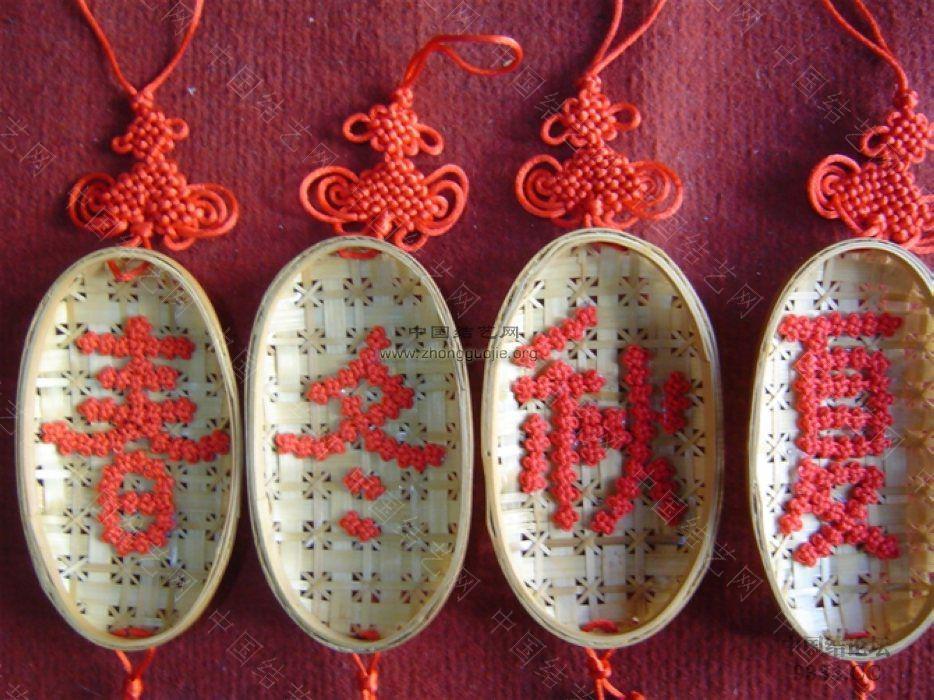 中国结论坛 华轩姐作品欣赏  作品展示 1001162102a00a57afbf6a6622