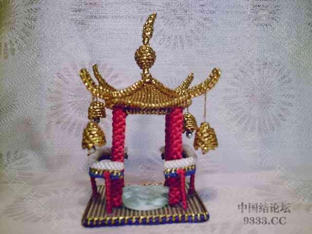 中国结论坛   作品展示 100117144879f6648567ad4e6a