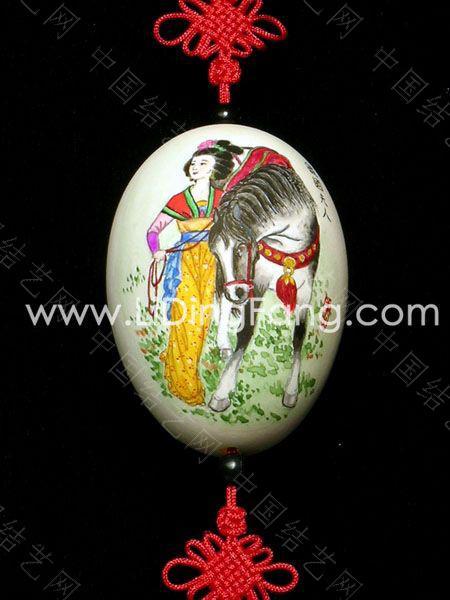 中国结论坛   中国结文化 1001181212a0c587adcf47d1d4