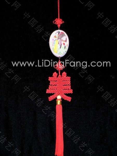 中国结论坛   中国结文化 1001181213b4a95dfb570f6059