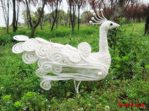 中国结论坛 菲迷迷之音的编结小记(持续更新)  作品展示 100119171947df38aa6b54058f