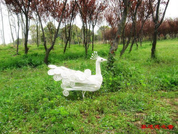 中国结论坛 菲迷迷之音的编结小记(持续更新)  作品展示 10011917198486ed5255512364