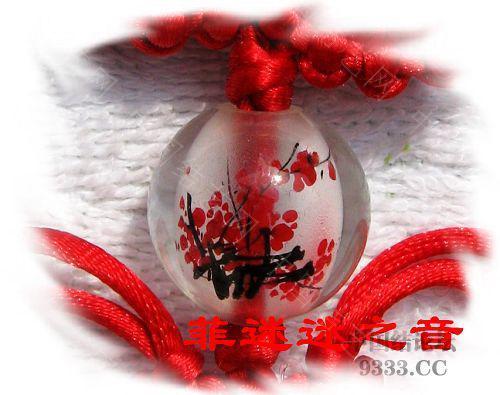 中国结论坛 菲迷迷之音的编结小记(持续更新)  作品展示 1001191719d1142b3f0909528c