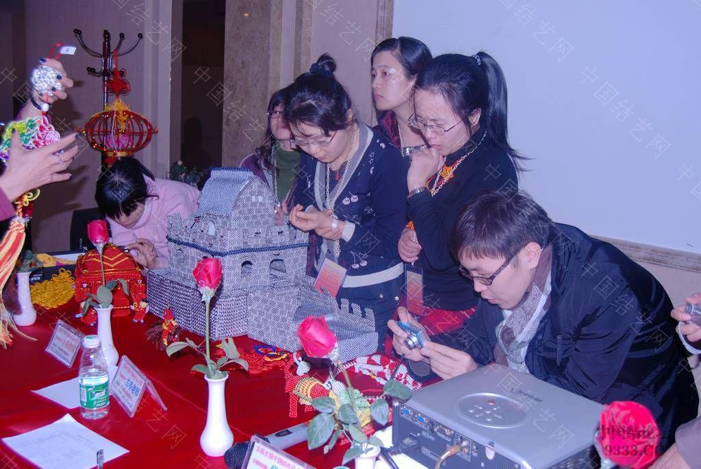 中国结论坛   结艺网各地联谊会 1001251118cf55a206d9f3a8da