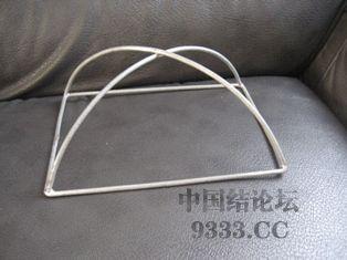 中国结论坛 轎子多部位分解圖  立体绳结教程与交流区 10040119571cef644bb84112f8