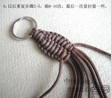 中国结论坛 男士钥匙扣-鱼(粗犷风)  作品展示 1004301208322a6c431b25dcc3