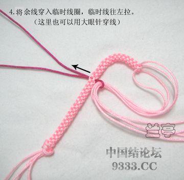 中国结论坛   结艺互助区 10050114281af63b211abe1491