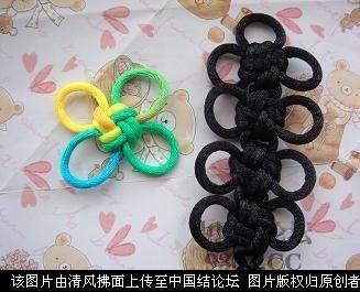 中国结论坛   视频教程区 1005111142ed2d258ca23beb55