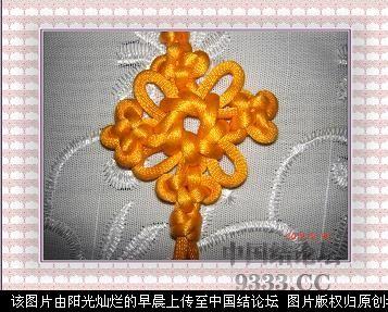 中国结论坛   一线生机-杨朝宗专栏 1005192154c8f6c3d2c61603e5