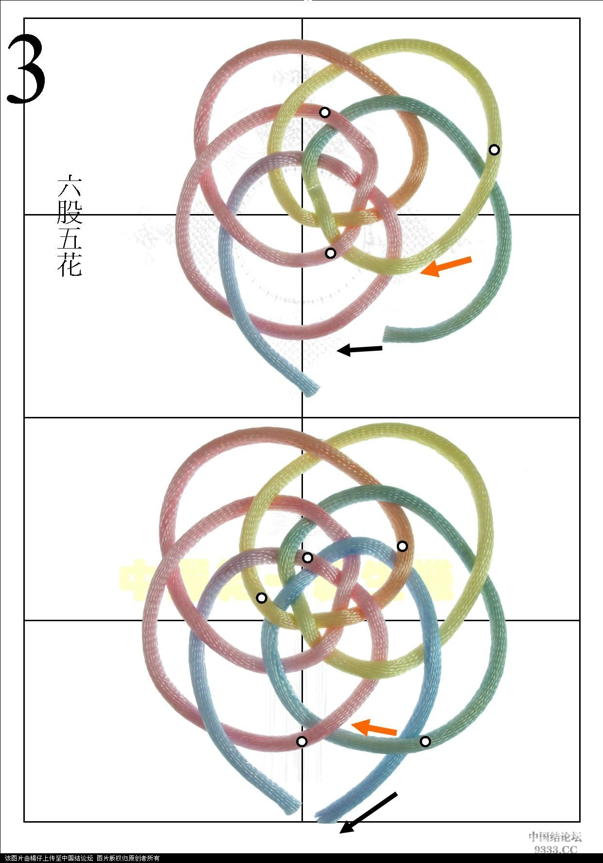 中国结论坛 六股五花  一线生机-杨朝宗专栏 10052611481037f7630566d18f