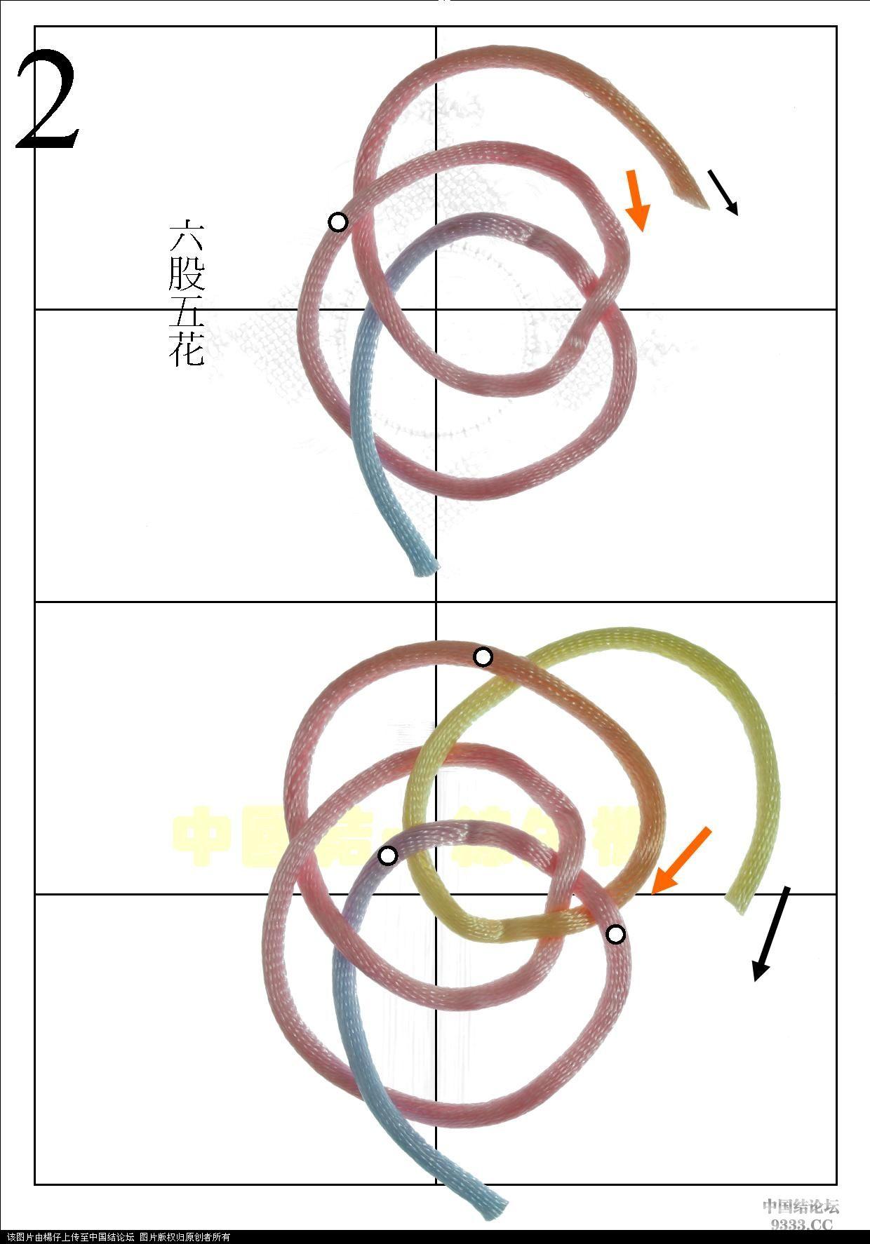 中国结论坛 六股五花  一线生机-杨朝宗专栏 10052611484f412535cbe1426f