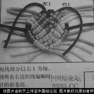 中国结论坛 立体桃教程  图文教程区 10052614188926e29a9c99a9d2